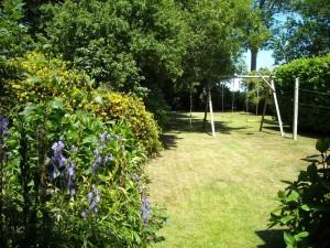 le_jardin_derriere_la_maison3